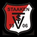 TSV Staaken 06 e.V.