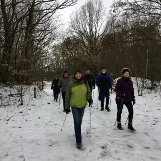 nordicwalking9_im_Jan17b.jpg