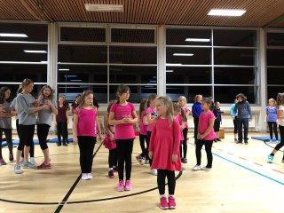 tanzen-tanzvorfuerung2017weihnachten-bild3.jpg