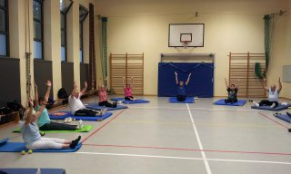Wirbelsäulengymnastik_Gruppe_Montag_Bild_9b.jpg