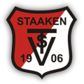 TSV Staaken 06 e.V.